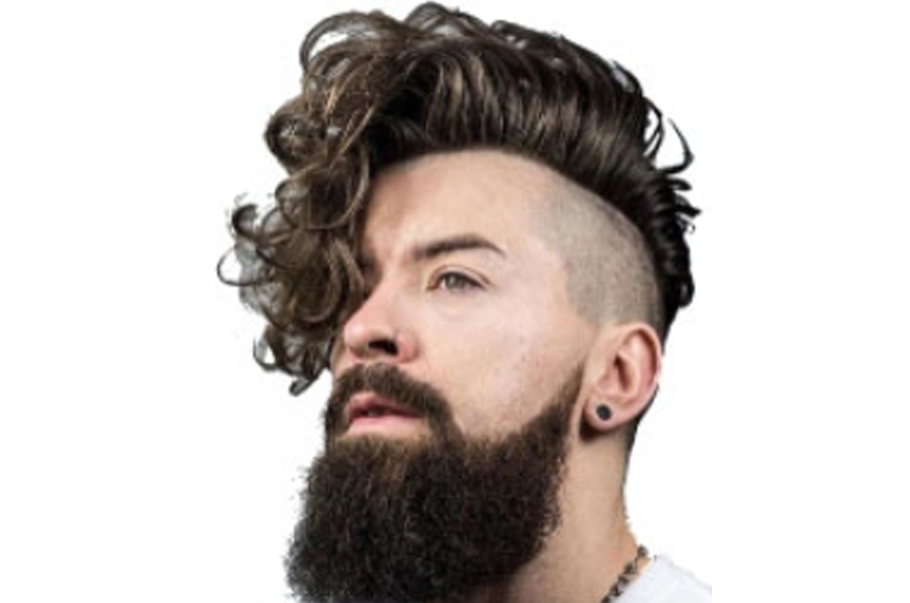 letoile-parrucchieri-uomo-donna-taglio-uomo-phone-1