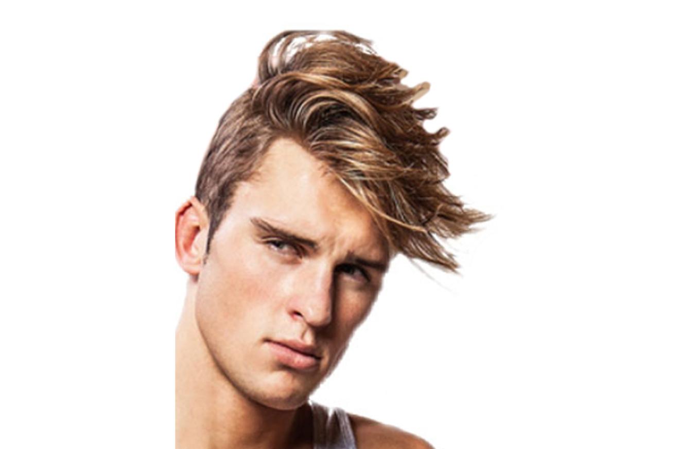 letoile-parrucchieri-uomo-donna-taglio-uomo-phone-2