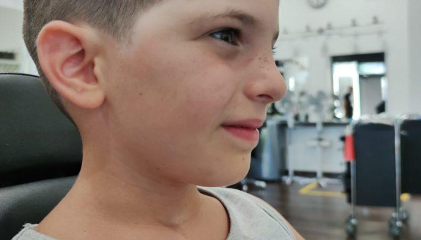 l'étoile parrucchieri roma eur